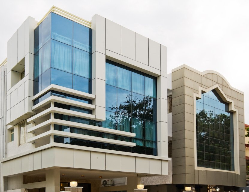 Service Apartments In Chennai A 28 Images Ways To Find The Best Service Apartments In