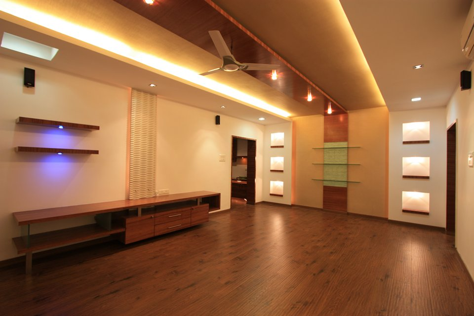 Ansari architects interior designers chennai for 13th floor contact number