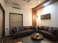 sait-colony-house-guest-room