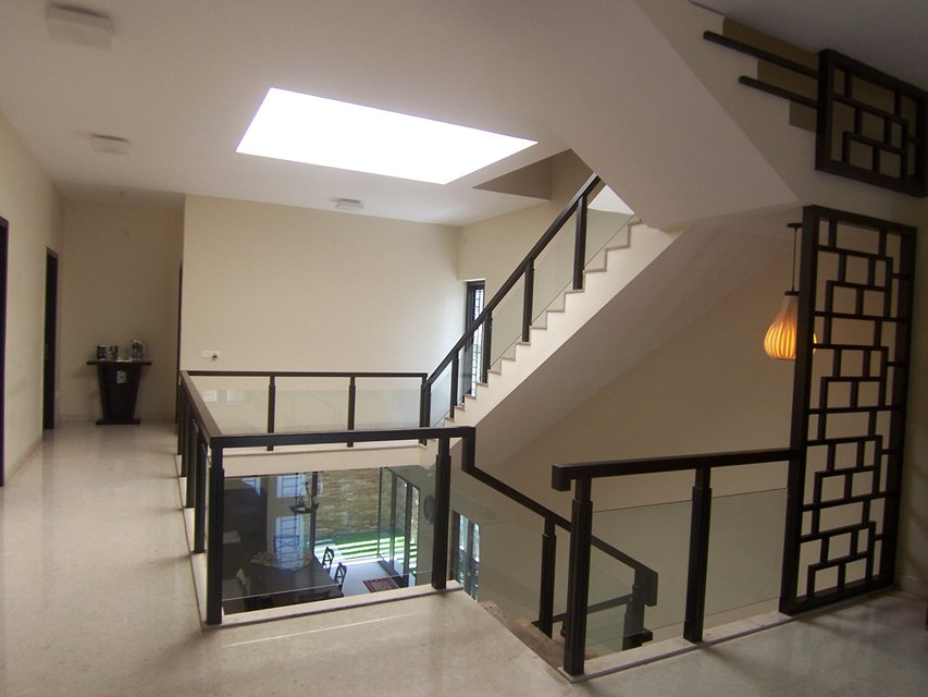 Eco friendly residential projects in bangalore dating 6