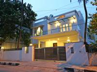 gopalapuram-house-exterior-night