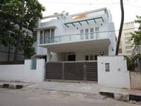 gopalapuram-house-exterior-day