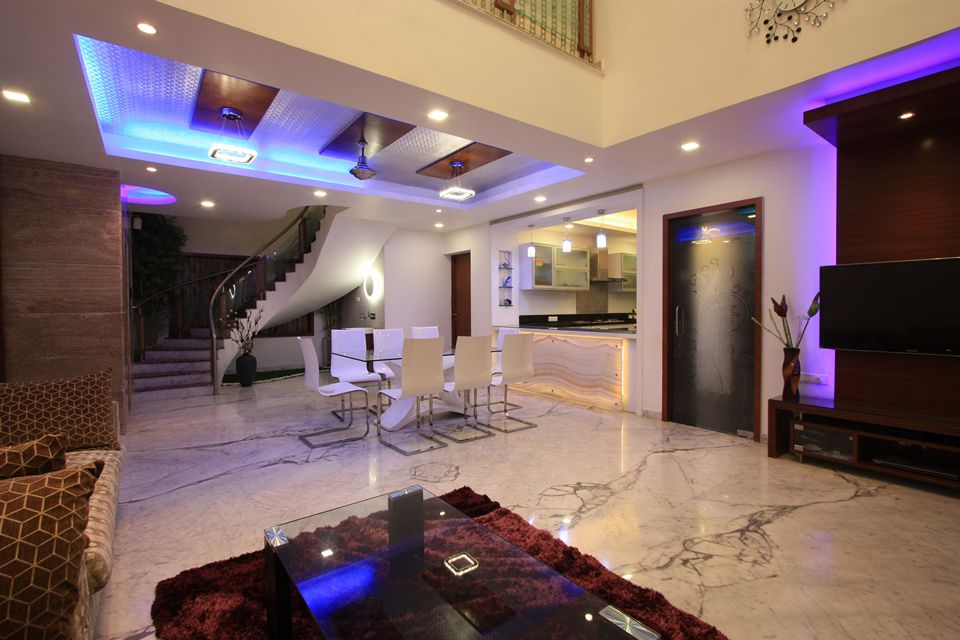 Mugappair ethnic villa living dining 5