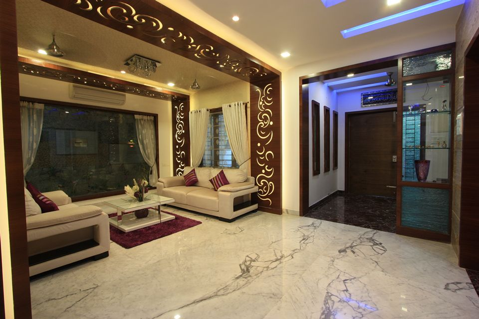 Living Room Interior Design Chennai the ethnic house at mugappair, chennai, is famous for its