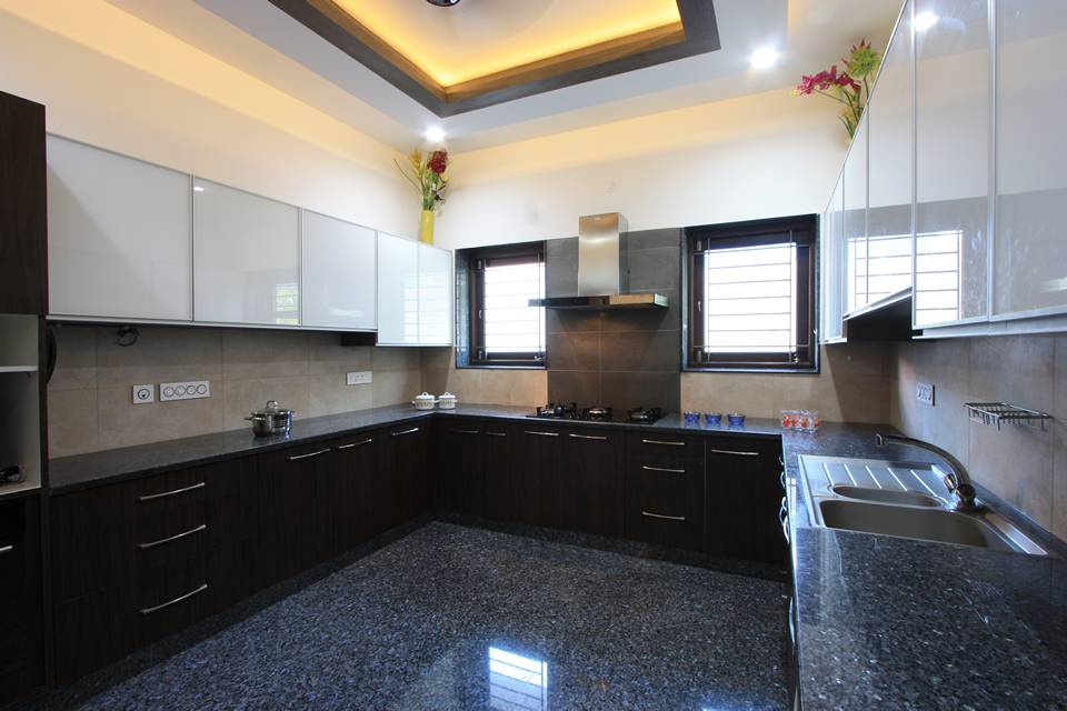 [+] Simple Kitchen Design In Tamilnadu